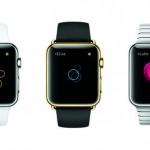 【Apple Watch アメリカで評判いいぞ】