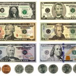 外貨に投資する時は、  為替手数料分以上の利益が出ないとダメ!