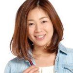 33歳女性。貯金ゼロ、ローン100万円から抜け出したい!